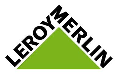 escobillero portarrollos Leroy Merlin, Leroy Merlin portarrollos con escobillero, escobillero y portarrollos Leroy Merlin